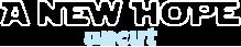 Newhope_logo